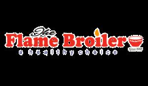 flame-broiler-logo_360-copy