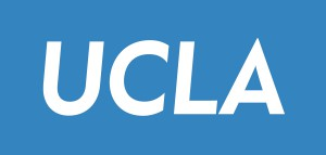 ucla-wordmark-main-1