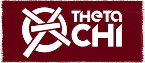 Theta Chi is the 9th largest collegiate male fraternity, and in January 2013, Newsweek ranked Theta Chi among the Nation's leading four fraternities.